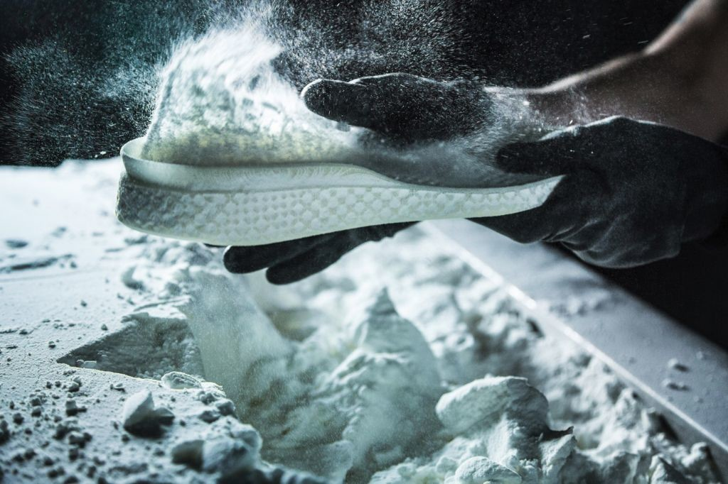 3051968-slide-s-1-welcome-to-futurecraft-adidas-big-time-step