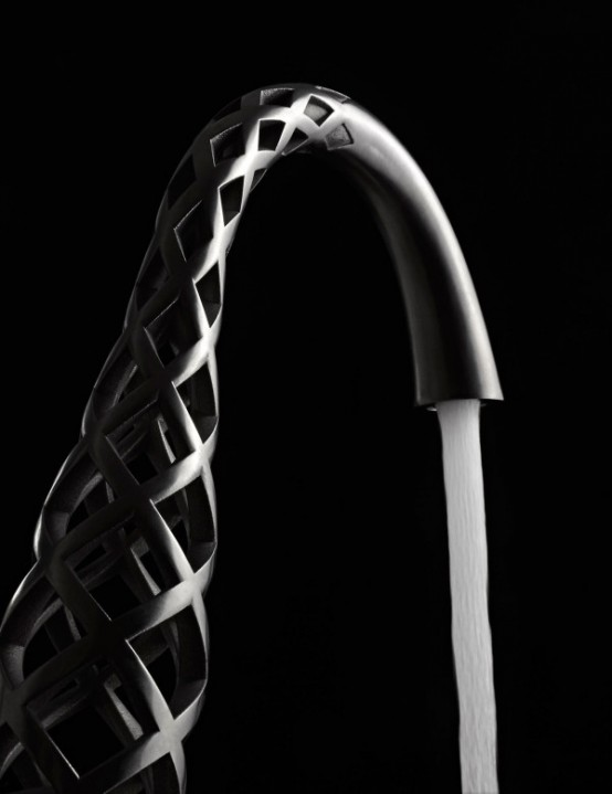 3d-printed-faucets-dvx-by-american-standard-7-554x719